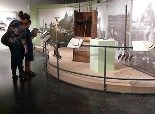 CranberryMuseum1.jpg