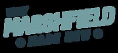 Visit Marshfield Made New Logo (002).png