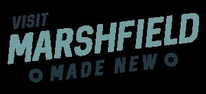 Visit Marshfield