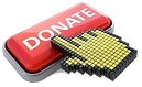 donate%20png_edited.png