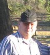 Jim Baroka