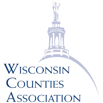 WI Counties Association