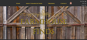 farmhouse finds header.png
