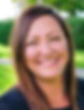 Erin Bemis - GOOGLE_edited.png