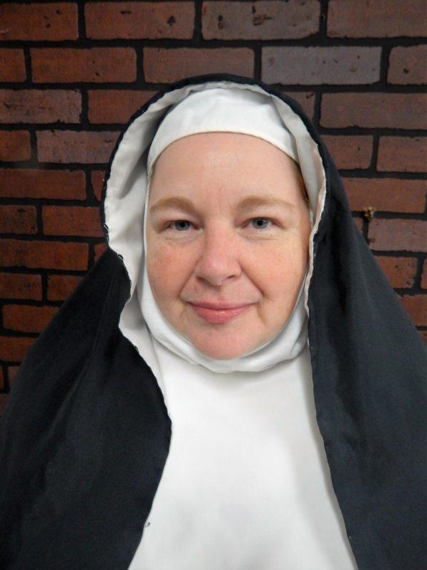 Sister-Robert-Anne-aka-Julie-Noble-e1467922873971