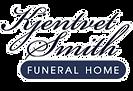 kjentvet smith funeral home logo_edited.png