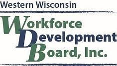 workforce development board.jpg