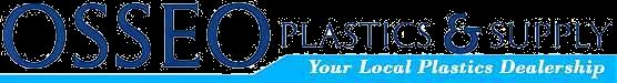 osseo plastics png