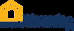 wera-logo-2-16-2021.png