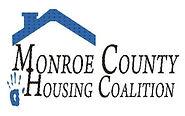 2012-MC-Housing-Coalition-brc-page-001_e