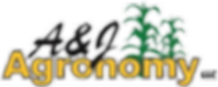 a&j agronomy png.png