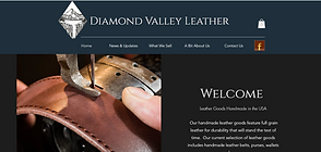 Diamond Valley Leather header.png