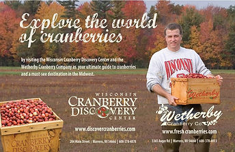 Rob-WI Cranberry Discovery 2019-ad-page-