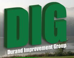Durand Improvement Group