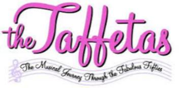 the taffetas.png