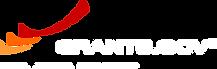 grants-gov-logo.png