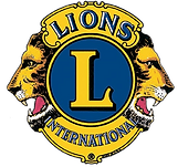 PEI-Lions-Clubs.png