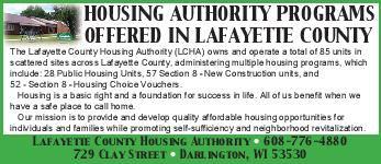 Sandy-Lafayette Cty Housing 2021-PROOF-p