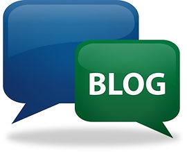 blog_icon.jpg