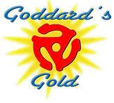 Goddard's Gold