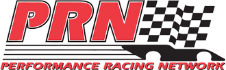 440px-Performance_Racing_Network-removebg-preview.png