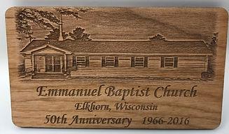 Church photo magnet_edited.jpg
