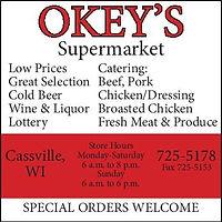 Randy-Okeys Market 2021-PROOF-page-001.j