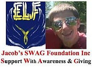 Jacob's SWAG Foundation