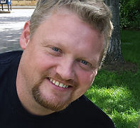 todd johnson 2.jpg