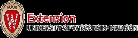 Extension - University of Wisconsin-Madison