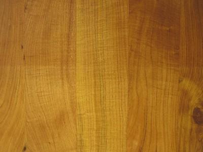 Mesquite Rustic