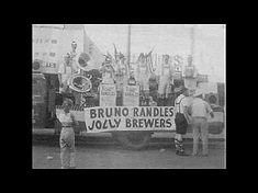 bruno randle jolly brewers.jpg
