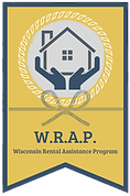 WRAP-logo_edited.png