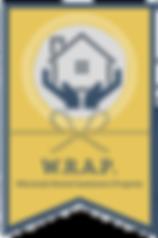 WRAP-logo_edited.png