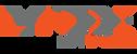 LynxxNetworks-Logo-Web-01.png