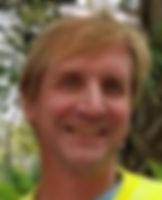 DaveAnderson2019_edited.jpg