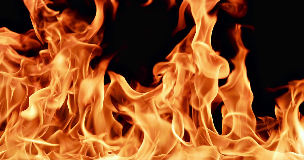 fire-flames-slow-motion-isolated-on-blac