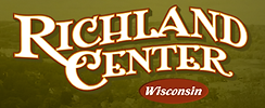 City-of-Richland-Center-Header.png