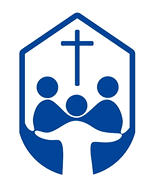 church%20service%20logo_edited.png