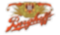 berghoff brewery png.png