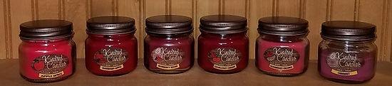 soy jars shelf small_edited.jpg