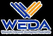 WEDA_edited.png
