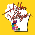 hv-icon-app-store1024.png