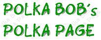 polka bob's polka page.jpg