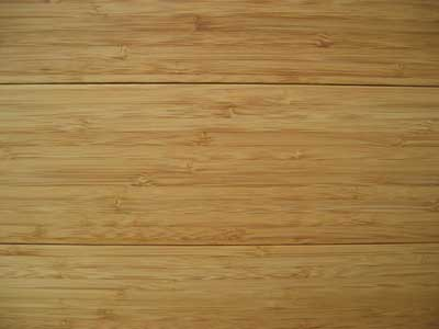 Bamboo Carbonized Vertical