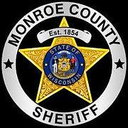monroe county sheriff 2.jpg