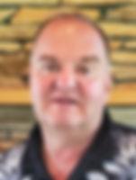 Randy Kirking - HV.jpg
