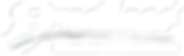 Brodhead-Chamber-Logo-Light-web.png