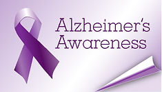 alzheimers-awareness-month-in-november.j