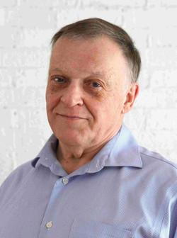 André Bérubé